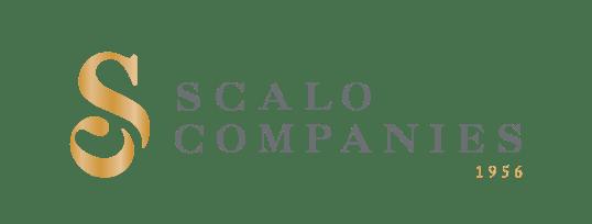 Scalo Inc